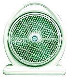Sunpentown Box Fan SF-1413