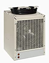Construction Site Heater Industrial Garage Space Commercial Electric Portable Propeller Fan Heavy Duty Utility Heaters