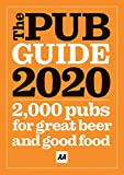 Pub Guide 2020: Top Pubs to Visit for Great Food and Drink