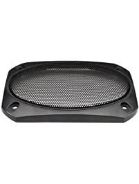 Amazon Com Speaker Grills Electronics