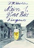 Mein 1. Glas Bier (Kunst)