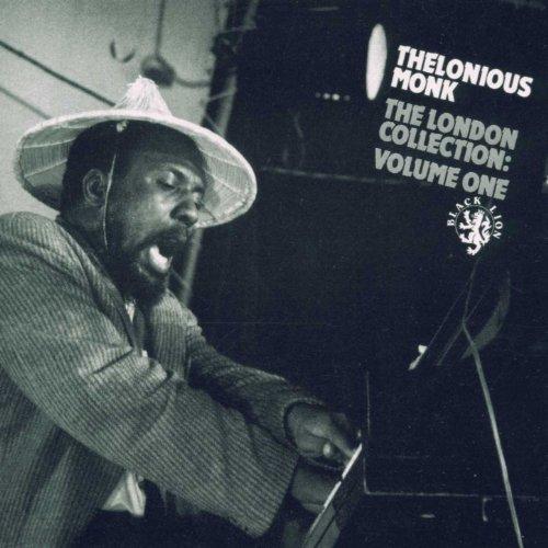 The London Coll. Vol 1