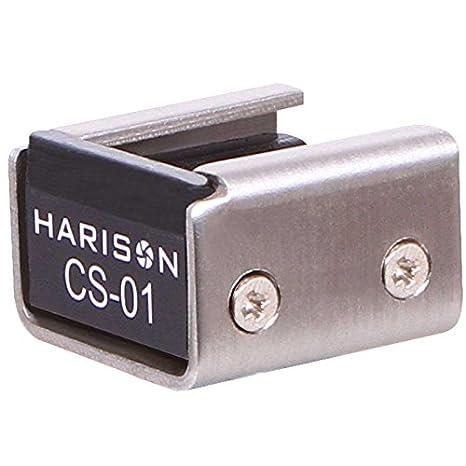 Harison CS01 Cold Shoe Mount