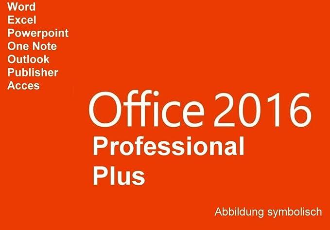 window office 2016 gratis