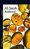 Accidental (LITERATURAS)