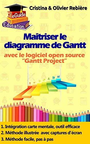 Amazon matriser le diagramme de gantt comprendre et utiliser matriser le diagramme de gantt comprendre et utiliser efficacement le logiciel open source gantt ccuart Choice Image