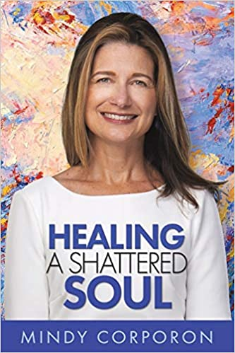Healing a Shattered Soul