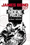 img - for James Bond: The Phoenix Project book / textbook / text book