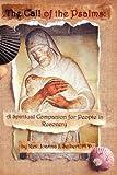 The Call of the Psalms, Joanna J. Seibert, 0978564898