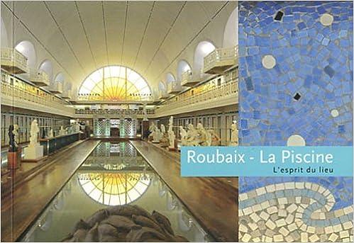 Roubaix La Piscine Musee D Art Et D Industrie Andre Diligent