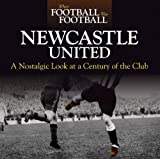 Newcastle United, Paul Joannou, 1844259528