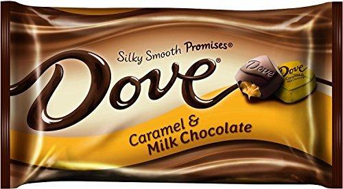 dove-silky-smooth-promises-caramel-milk-chocolate-794oz