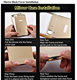 JMV-mi4i90981-Xiaomi-Redmi-2-2S-Prime-Case-JMV-Luxury-Metal-Bumper-Acrylic-Mirror-Back-Cover-Case-For-Xiaomi-Redmi-2-2S-Prime-Gold-Mirror
