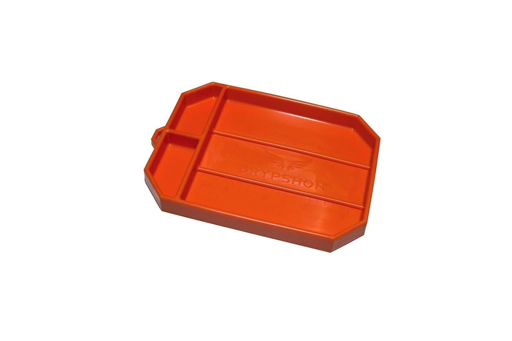 GRYPMAT CR02S Multi Purpose Portable Tool Tray