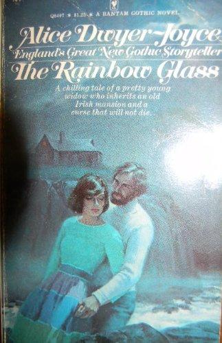 The Rainbow Glass