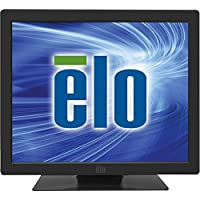 Elo TouchSystems Inc E000166 1929LM Itellitch, LED, Ser/USB, VGA/HDMI, Med/Nonmed, Antigl