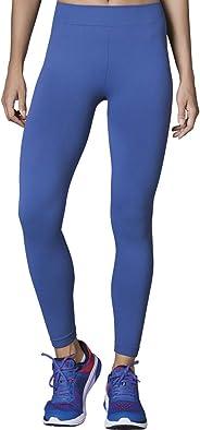 Calça legging Up Control, Lupo Sport, Feminino