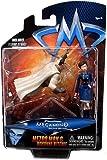 Megamind Movie Mini Action Figure 2Pack Metroman Roxanne Ritchie