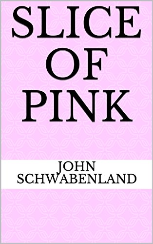 Pink Slice - Slice of Pink