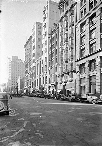 poster-martin-place-commonwealth-bank-hotel-australia-between-1933-1939-hall-co-format-negative-new-