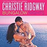 Bungalow Nights | Christie Ridgway