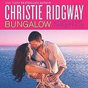 Bungalow Nights | Christie Ridgway