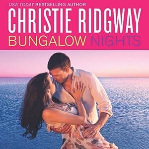 Bungalow Nights Audiobook