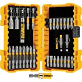 Max Fit Screwdriving Set (30-piece) with Magnetic Screw Lock Sleeve