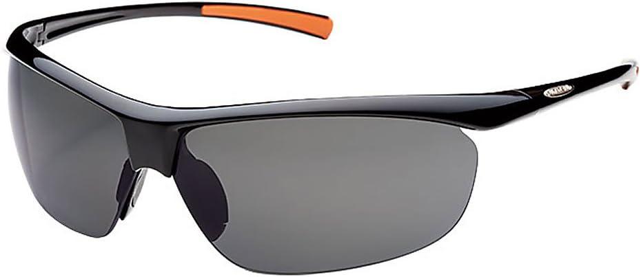 Suncloud Zephyr 1.50 Polarized Reader Sunglasses