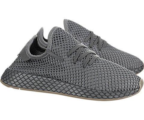 d1fc5ffcbea5b adidas Men s Originals DEERUPT Runner Shoes (CQ2627) (8 M US ...