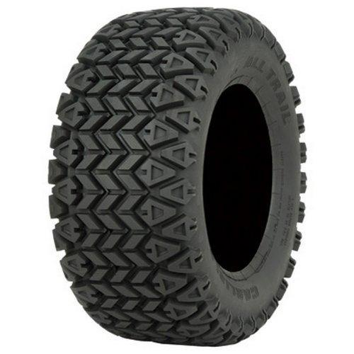Carlisle All Trail Bias Tire