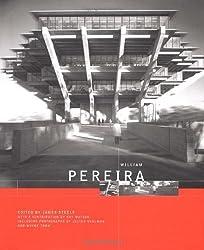 William Pereira by Julius Shulman (2003-02-01)
