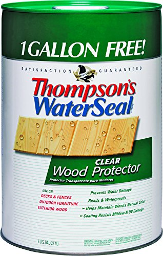 thompsons-waterseal-wood-protector-6-gl-low-voc
