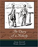 The Diary of a Nobody, George Grossmith Grossmith, 1604247118