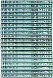 Tsubasa: Reservoir Chronicle Manga Collection Set (Japanese Edition, Volumes 1-20)