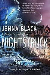 Nightstruck: A Novel