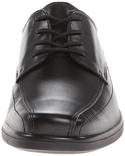 Hush Puppies Venture Oxford