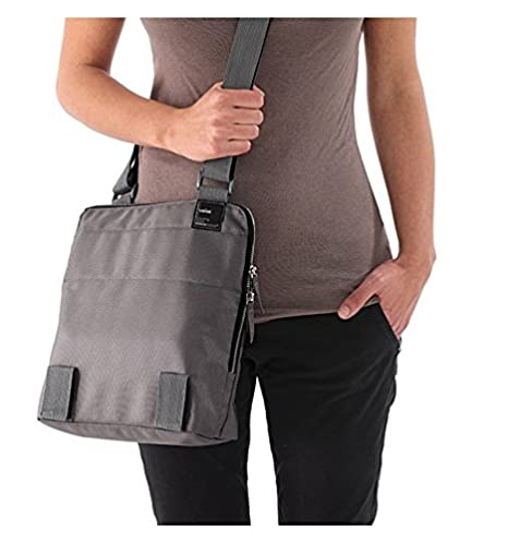 Amazon.com - Valira Food Carrier Take Away SW Unico Grey -