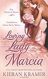 Loving Lady Marcia (House of Brady)