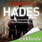 Hades (Hades-Trilogie 1) | Candice Fox
