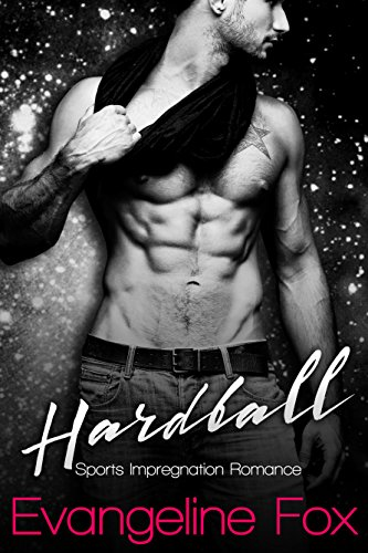 Hardball: Sports Impregnation Romance