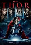 Thor (Bilingual Widescreen Edition)