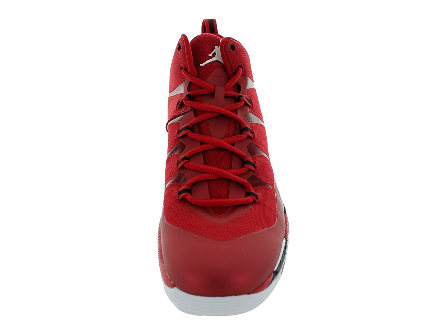 Amazon.com | Nike Men\u0027s Jordan Super.Fly 2 Basketball Shoes | Basketball
