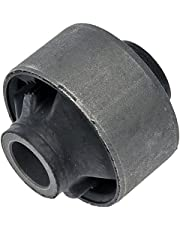 Dorman 523-232 Front Lower Rearward Suspension Control Arm Bushing for Select Subaru Models Ready To Paint If Needed Pack of 1