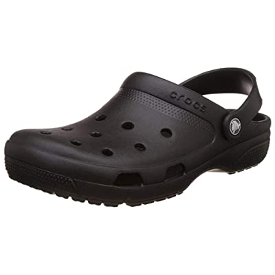 Crocs Coast Clog | Mules & Clogs