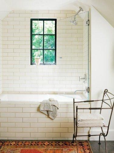 Charming 1200 X 1200 Floor Tiles Tall 12X24 Floor Tile Designs Square 1X2 Subway Tile 2X2 Ceiling Tiles Home Depot Old 2X4 Ceiling Tiles Fresh2X4 Ceiling Tiles Cheap Amazon.com: White Ceramic Subway Tile 4\