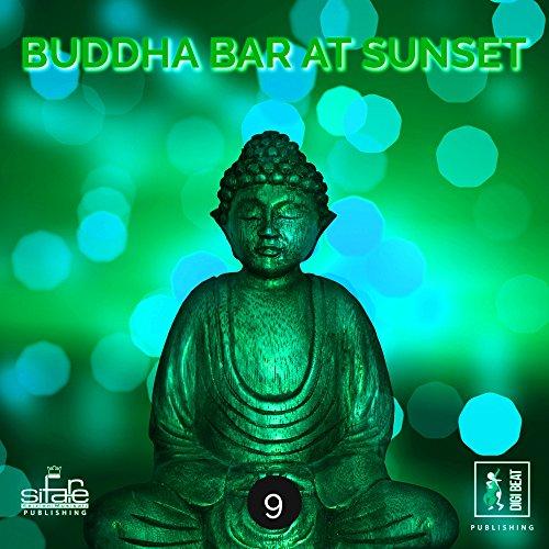 buddha bar ix - 6