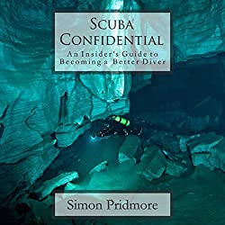 Scuba Confidential