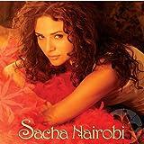 Sacha Nairobi - Princesa