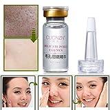 LANDFOX Shrink Pores Collagen Strong Anti Wrinkle Hyaluronic Acid Serum